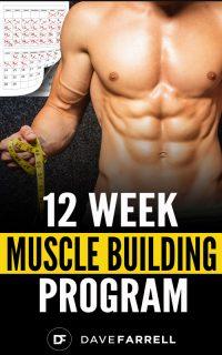 12-week-muscle-builder_cover